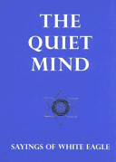 The Quiet Mind