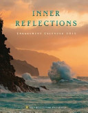 2015 Inner Reflections Engagement Calendar