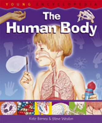 Human Body (Young Encyclopedia)
