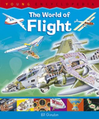 World of Flight (Young Encyclopedia)