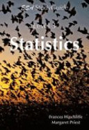 ESA Statistics Level 3 Study Guide
