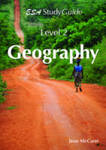 ESA Geography Level 2 Study Guide