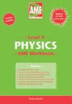 AME Physics Level 3 Workbook