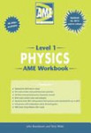 AME Physics Level 1 Workbook