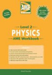 AME Physics Level 2 Workbook
