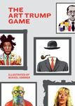The Art Game - Artists' Trump Cards