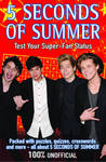 5 Seconds of Summer: Test Your Super-Fan Status