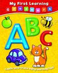 ABC (My First Learning Groovers)