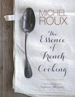 Essence of French Cooking the