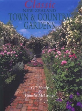 Classic NZ Town & Country Gardens