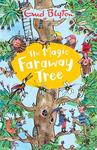 The Magic Faraway Tree Collection (Box Set)
