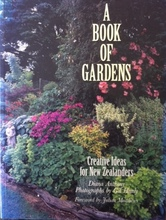 Homepage_book_of_gardens_hanly