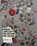 Fingers Contemporary NZ Jewellery