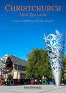 Christchurch 2015 edition