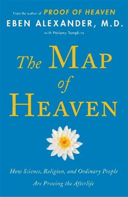 Map of Heaven
