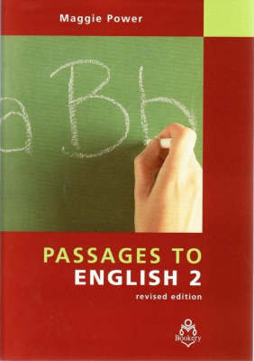 Passages to English 2: Workbook