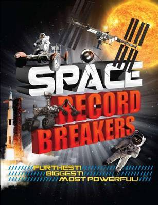 Space Record Breakers
