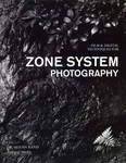 Film and Digital Techniques for Zone System Photography