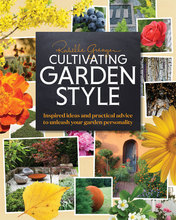 Homepage_cultivating_garden_style