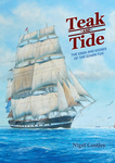 Teak and Tide: The ebbs and eddies of the Edwin Fox PB