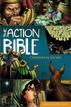 Homepage_actionbiblechristmasstory