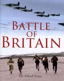 Battle of Britain: A Summer of Reckoning