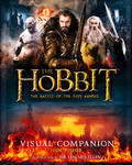 Visual Companion (The Hobbit: Battle of the Five Armies)