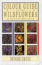 Homepage_colour_guide_to_the_wildflowers_of_eastern_australia