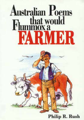 Australian Poems That Would Flummox a Farmer
