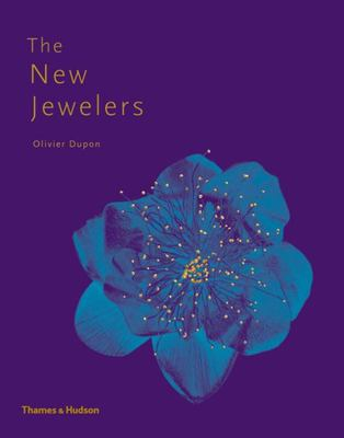 New Jewelers Desirable   Collectable   Contemporary