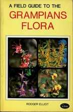 Homepage_a_field_fuide_to_the_grampians_flora_