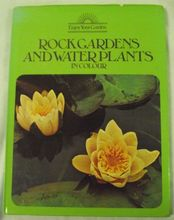 Homepage_rock_gardens_and_water_plants_in_colour