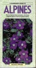 Homepage_a_gardeners_guide_to_alpines_