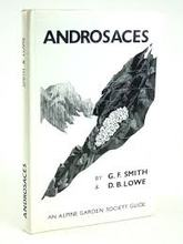 Homepage_androsaces