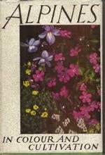 Homepage_alpines_in_colour_and_cultivation