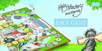 Large_hairy_maclary_and_friends_race_game