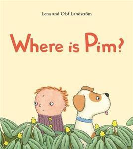 Where is Pim?