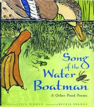 Homepage_song_of_the_water_boatman_and_other_pond_poems