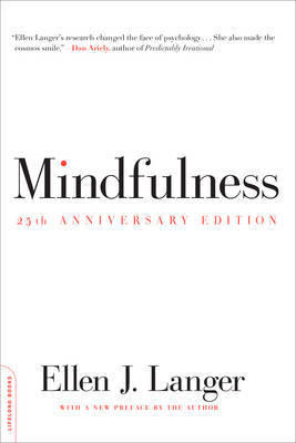 Mindfulness - 25th Anniversary Edition