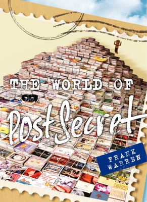 SALE - World of Postsecret