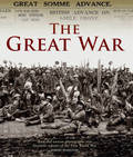 The Great War Unseen Archives