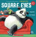Square Eyes (Book & CD)