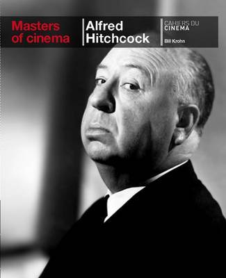 Alfred Hitchcock: Masters of Cinema Series
