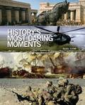 History's Most Daring Moments