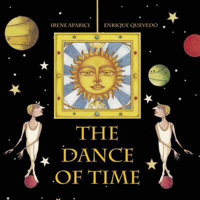 The Dance of Time