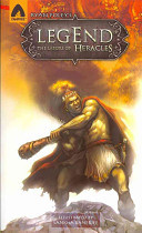LegendThe Labors of Heracles