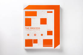 The Process - A New Foundation in Art and Design