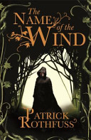 The Name of the Wind H/C