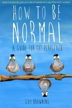 How to be Normal: Advice for the Perplexed
