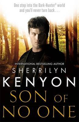 Son of No One (Dark Hunter #24)